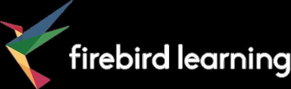 Firebird Learning
