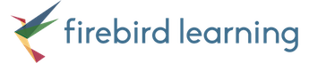 Firebird Learning Logo