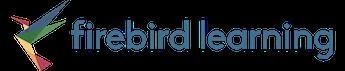 Firebird Learning Logo